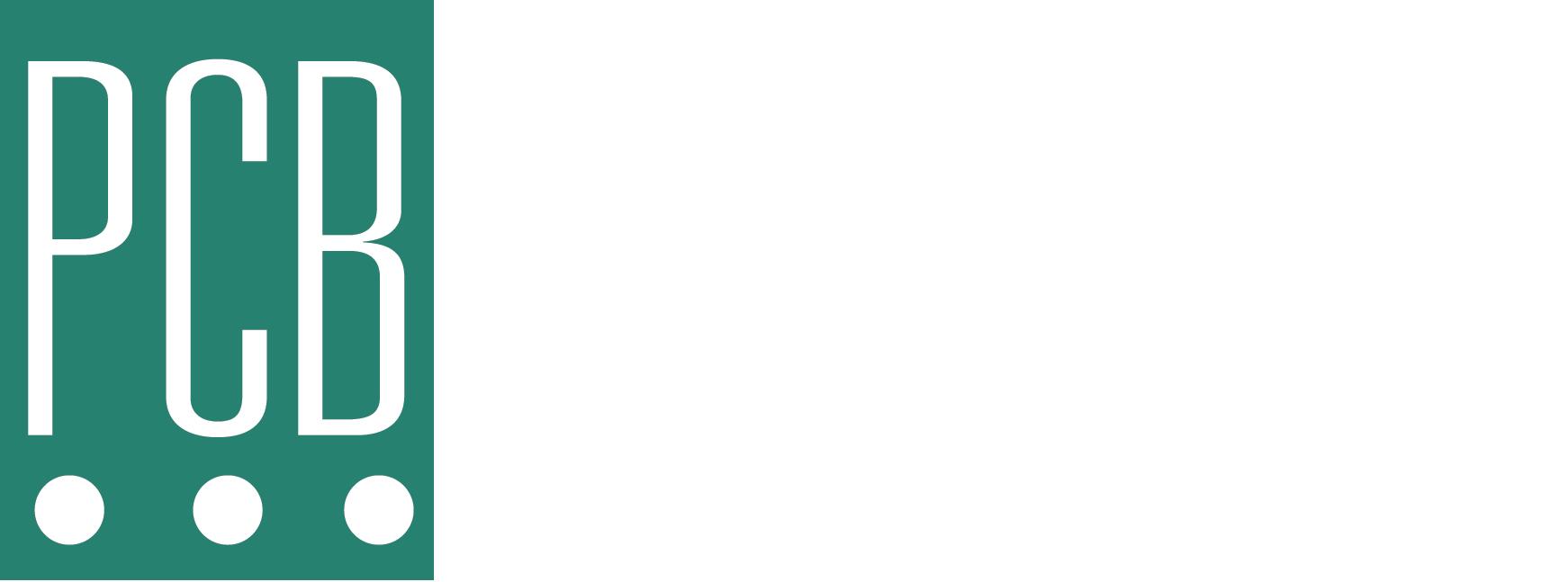 PCB East 2022